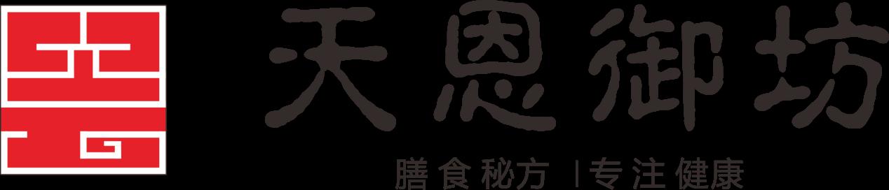 四川省必威app体育下载必威app体育下载有限公司